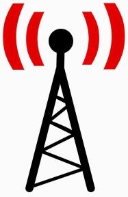 Resultado de imagen de antena